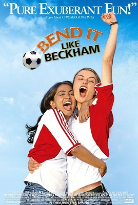 bend_it_like_beckham_1.jpg